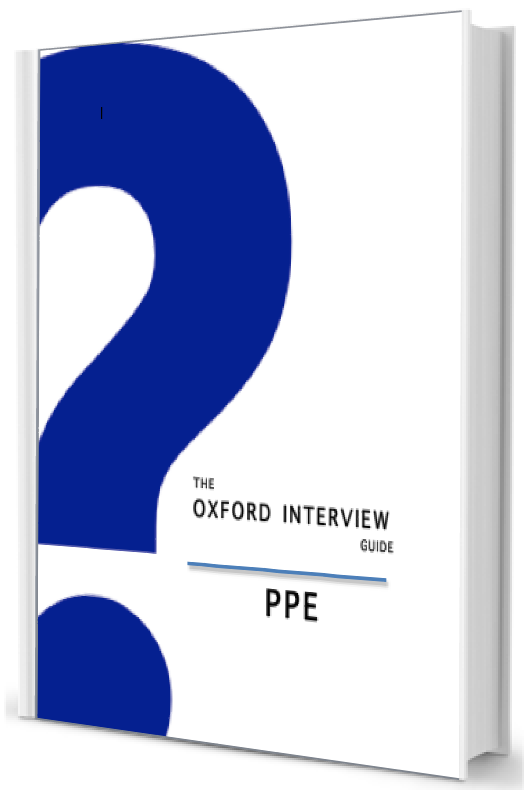 PPE Interview Qns