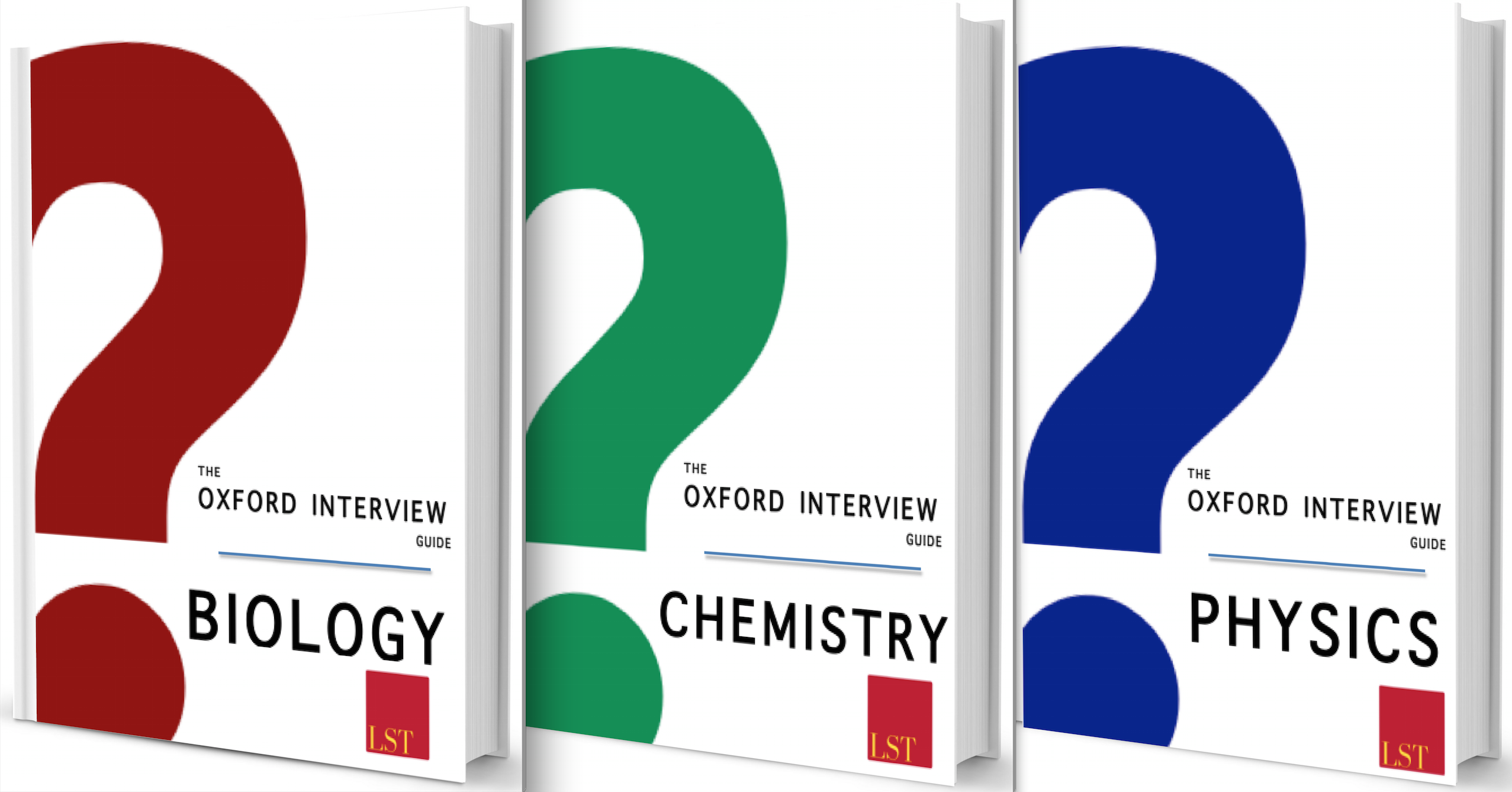 OIQ Interview Guides